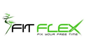 FitFlex Lublin