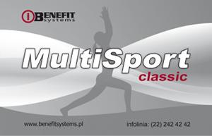 MultiSport Lublin