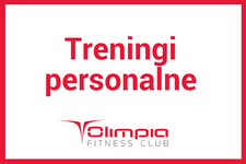 Trening personalny Lublin