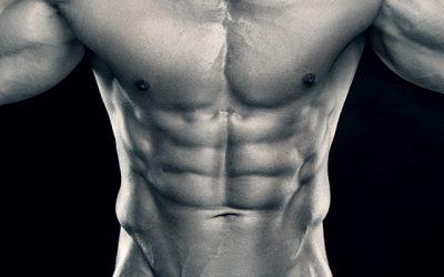 Dlaczego tłuszcz najgorzej schodzi z dolnej części brzucha i okolic ud/pośladków? Czy Johimbina jest rozwiązaniem problemu?